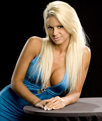 maryse ouellet the miz