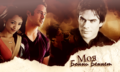 MasonBamon2 - bonnies-multi-shippings photo