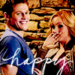 Matt/Caroline - matt-and-caroline icon