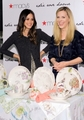 May 8th 2012 - Rachel Bilson Celebrates