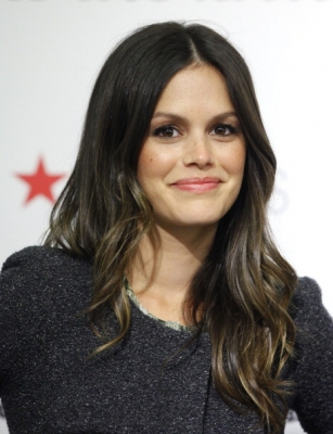 "May 8th 2012 - Rachel Bilson Celebrates ""Edie Rose Home"" Collection."
