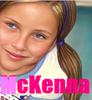 McKenna Иконка