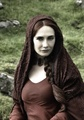Melisandre - women-of-westeros photo