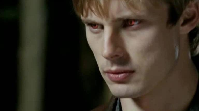 Merlin Season 1 Episode 7 - Merlin Characters фото (30712138