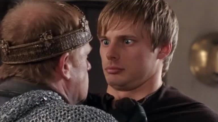 http://images5.fanpop.com/image/photos/30700000/Merlin-Season-2-Episode-10-merlin-characters-30777214-768-431.jpg