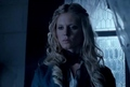 Merlin Season 2 Episode 8