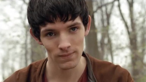 Merlin Season 2 Episode 7 - merlin-characters Photo
