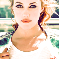 Turkish Actors and Actresses Meryem Uzerli
