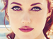 Meryem Uzerli - turkish-actors-and-actresses icon