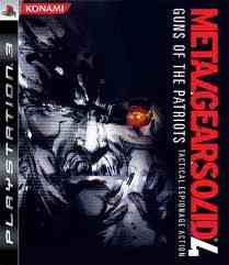 Metal Gear Solid images Metal Gear Solid wallpaper and background photos