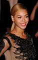 Metropolitan Museum Of Art's Costume Institute Gala In NYC [7 May 2012] - beyonce photo