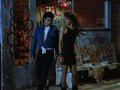 Michael Jackson The Way You Make Me Feel - michael-jacksons-short-films photo