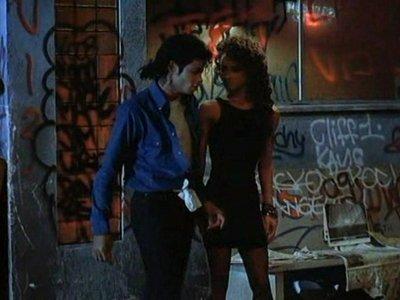 Michael Jackson The Way wewe Make Me Feel
