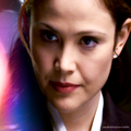 Michelle Dessler- 4th Season - 24 fan art