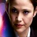 Michelle Dessler- 4th Season