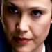 Michelle Dessler- 4th Season - 24 icon