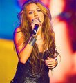 Miley Cyrus ♥ - zainah122 photo