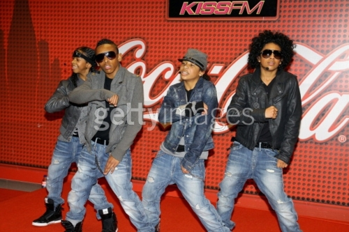 Mindless Behavior images Mindless Behavior  wallpaper and background photos