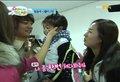 Minyul - Together