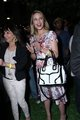 más pictures of Dianna at Spring Break 2012 Destination Education