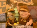 Mr. Meaty - mr-meaty photo