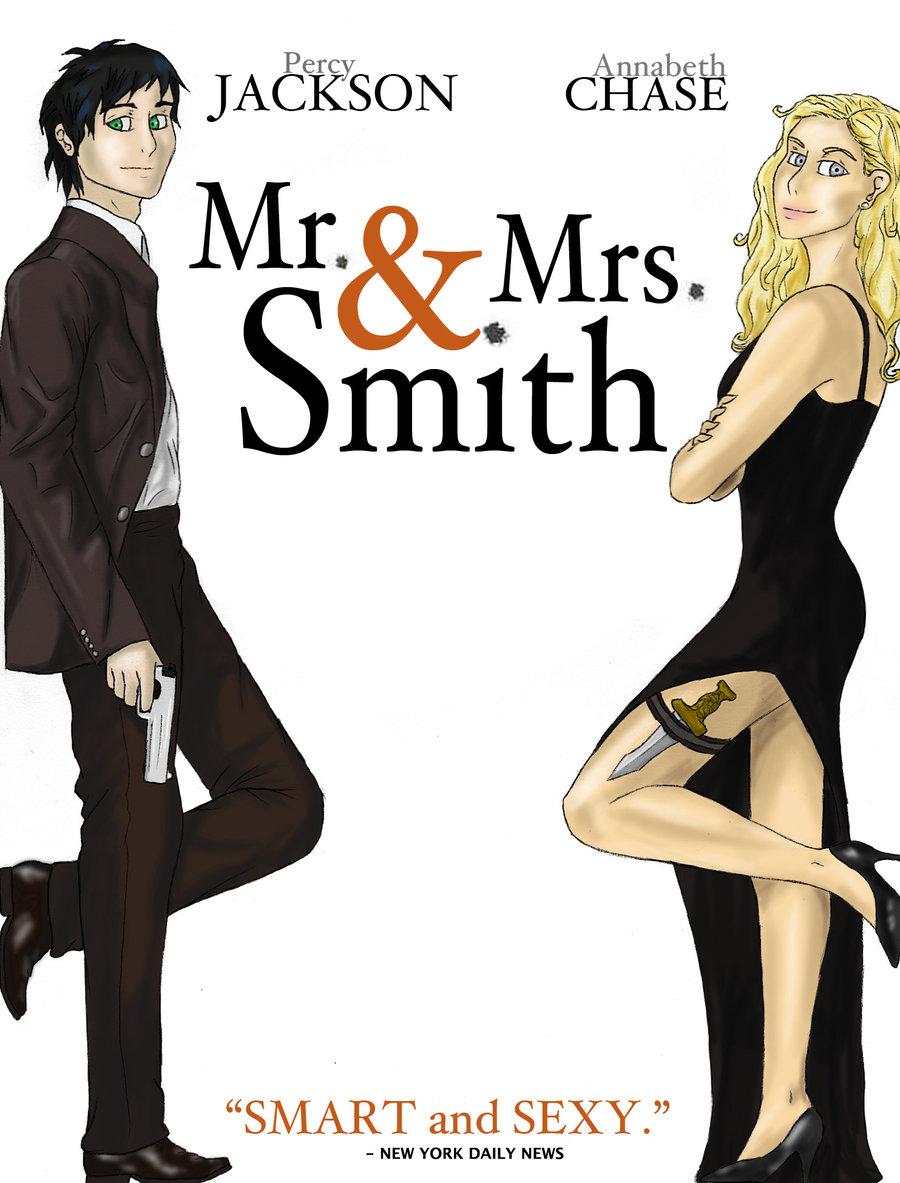 Mr Und Mrs Smith Stream