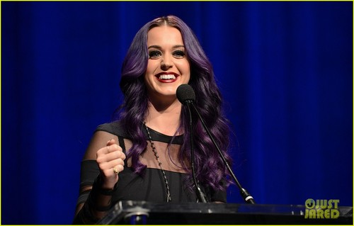 NARM Music Biz Awards [10 May 2012] - katy-perry Photo