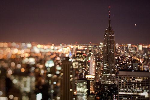 NEW YORK ▲