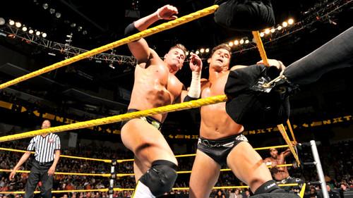 NXT Digitals 5/2/12