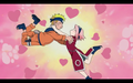 Naruto's dream - narusaku%E2%98%85 photo