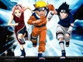Naruto wallpaper - jenjen_bunny wallpaper
