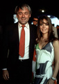 Nat and Richard Gregson - natalie-wood photo