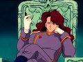 Nephrite - sailor-moon photo