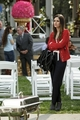 New Hart Of Dixie stills || 1x22: