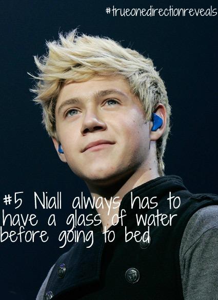 http://images5.fanpop.com/image/photos/30700000/Niall-Horan-3-niall-horan-30701336-425-586.jpg