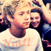 Niall ICON - one-direction icon