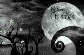 Nightmare Before Christmas - nightmare-before-christmas Photo