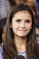 Nina! &lt;3 - nina-dobrev photo