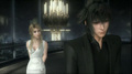 Noctis &amp; Stella - final-fantasy-versus-xiii photo