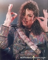 Now that's what I'm talking about! - michael-jackson photo