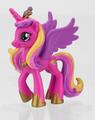 OMG XD! - princess-cadence photo
