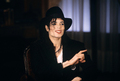 OOOOOOH MY GOD MICHAEL YOU TAKE MY BREATH AWAY YOU SEXY SEXY MAN!!!!!! - michael-jackson photo
