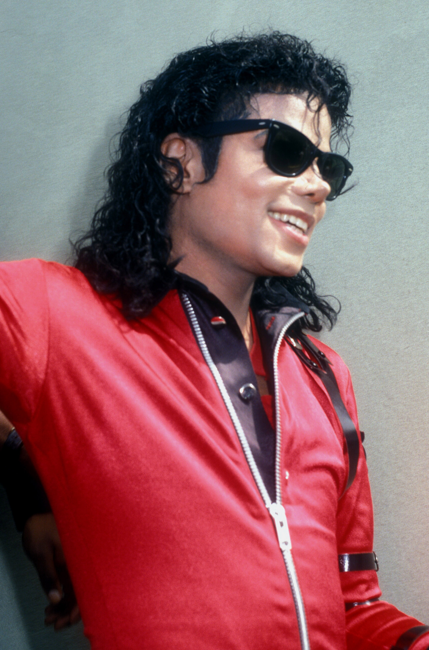 OOOOOOH MY GOD MICHAEL 당신 TAKE MY BREATH AWAY 당신 SEXY SEXY MAN!!!!!!