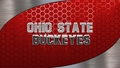 OSU Wallpaper 433 - ohio-state-football wallpaper