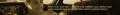 OTR Banner