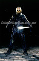 Part 8 Publicity Still - jason-voorhees photo