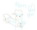 Perry Shotgun