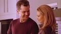Peter & Olivia <333