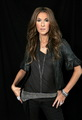 Photoshoot In Burbank - celine-dion photo