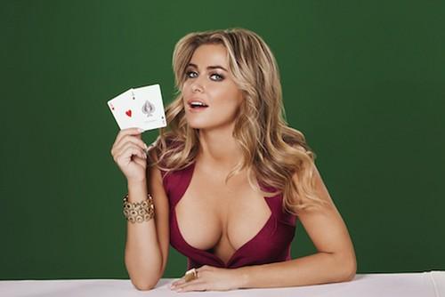 Pokerist Texas Hold Em Poker Game Promos [2 May 2012]